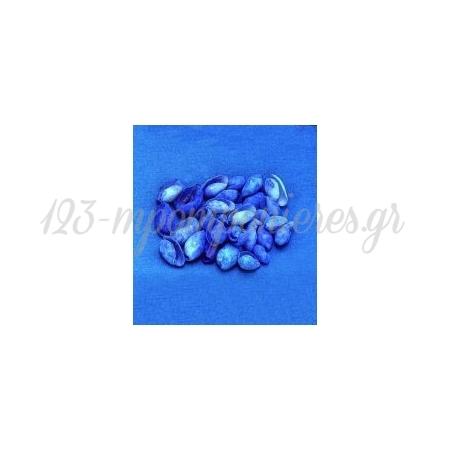 ΚΟΧΥΛΙΑ 2-4 EKAT.  - 1kg - 1505G - ΚΩΔ: B271B-WAV